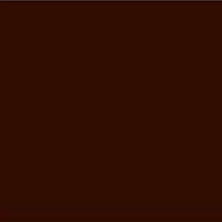 RAL 8017 Chocolate colour swatch