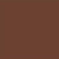 Industrial door colour swatch brown 172
