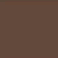RAL 8025 Pale Brown colour swatch