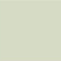 RAL 9002 grey white colour swatch