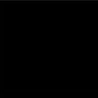 RAL 9011 Graphite Black