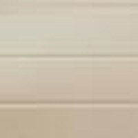 Industrial door colour swatch 003