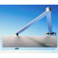 GEZE TS 4000 Door Closer